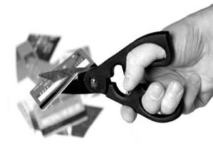 Eliminating your Credit Card debt