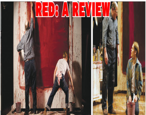 RED: A Review