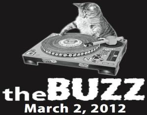 The Buzz
