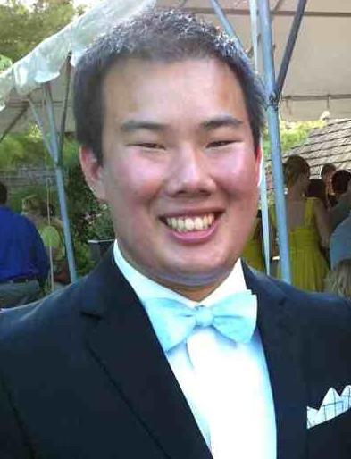 Edwin Lo