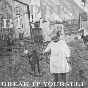 Break It Yourself