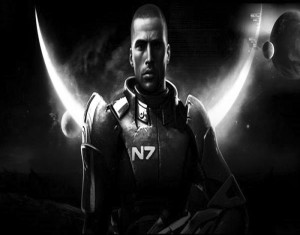 Gaming Extra: Mass Effect 3 revisited