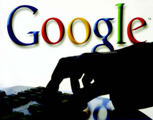 New Google privacy policy will not affect CWRU apps