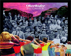 Oberhofer Review