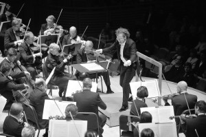 Modern music dominates new season for Cleveland Orchestra