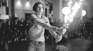 Scott Pilgrim epitomizes style over substance in Scott Pilgrim vs. the World