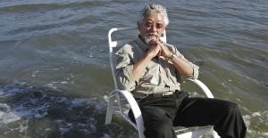 Environmentalist to receive prestigious Inamori Ethics Prize