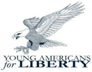 Young Americans for Liberty Commentary