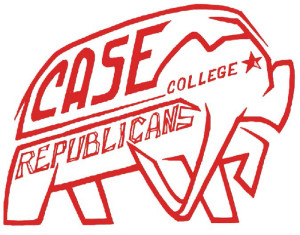 Case College Republicans Commentary