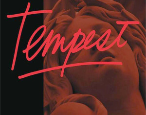 Armed to the hilt: Bob Dylan's <i>Tempest</i>