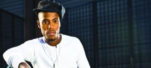 Entertainer B.o.B to headline Sunday concert