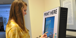WEPA replaces Print2Here following user complaints
