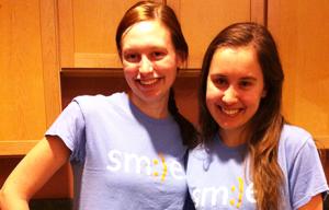 SLJC Spotlight on…Operation Smile