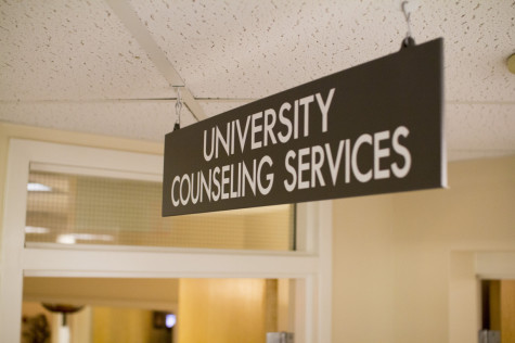 Students petition to expand University Counseling Services