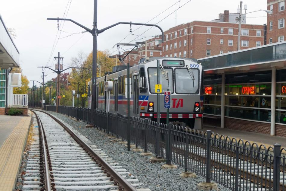 The+RTA+is+considering+plans+for+adapting+to+the+increased+demand+for+public+transportation.+
