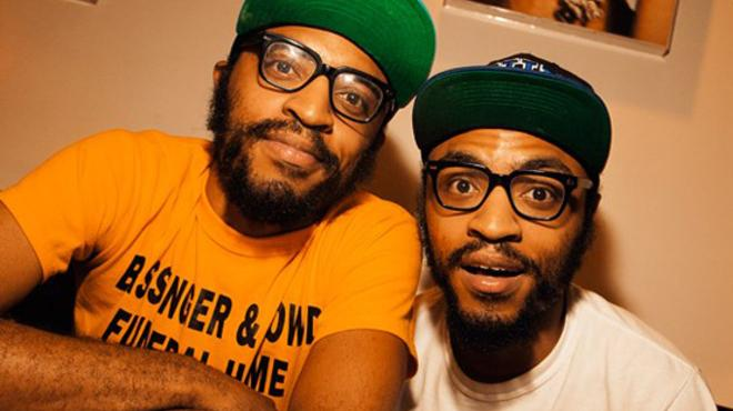 The+twin+comedians%2C+most+known+for+their+roles+in+%2222+Jump+Street%22+will+be+performing+at+Cleveland+Improv+on+Oct.+10.