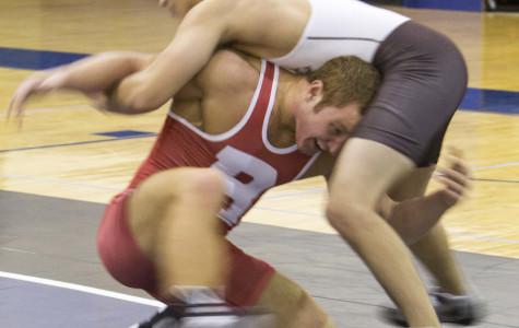 Spartans look to rebound this weekend