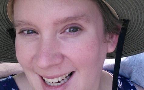 CWRU remembers test proctor Cara McManus