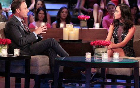 """""""The Bachelorette"""" has a rare moment of honesty on cyberbullying"""