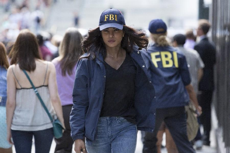 %22Quantico%22+follows+a+group+of+FBI+recruits%2C+one+of+whom+is+secretly+a+terrorist.