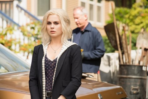"""""""iZombie"""" season two premiere hints at a great season"""