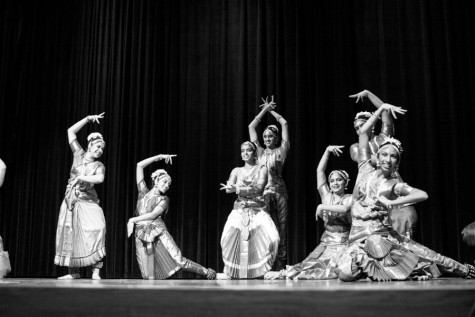 uISA to host annual cultural event, Andaaz