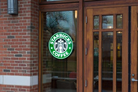 Discounts returning to the NRV Starbucks