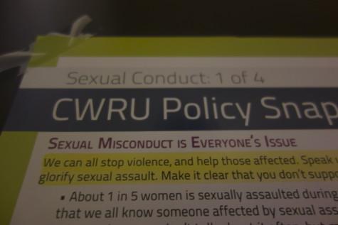 Lehrer: On sexual assault on campus