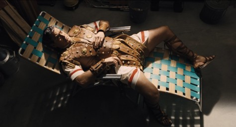 """Hail, Caesar"" is a flawed love letter to Old Hollywood"