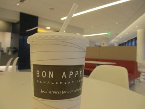 Bon Appetit: Offer Kosher, Halal catering options