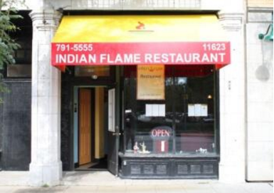 https://threebestrated.com/images/IndianFlame-Cleveland-OH.jpeg