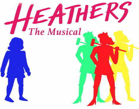 "Footlighters recreates ""Heathers: The Musical"""