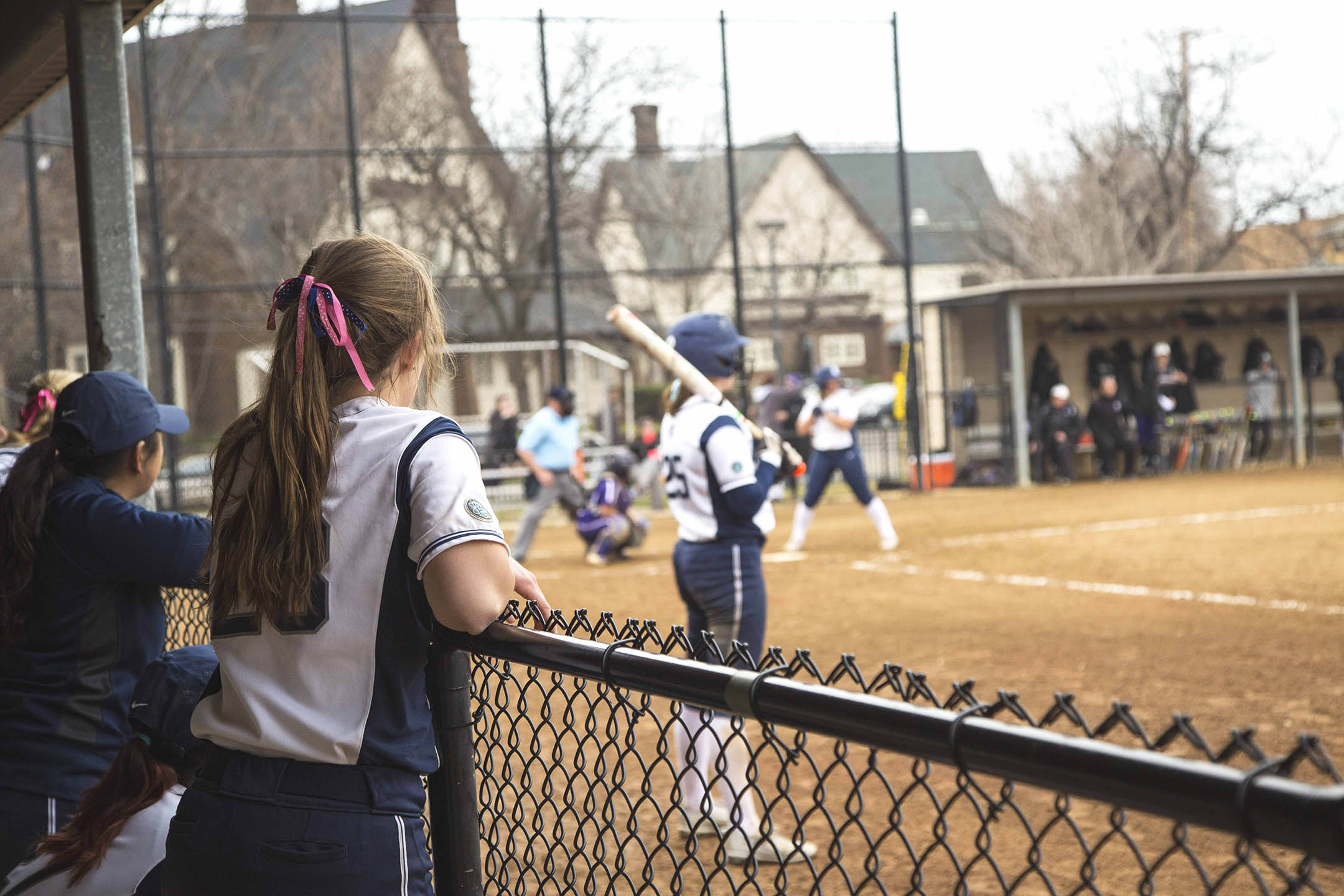 Walk-up songs are an important part of a batter's preparation before they go up to bat.