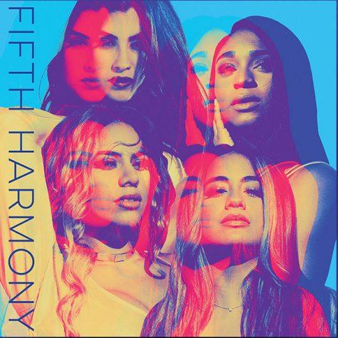"""""""Harmony"""" has few high notes"""