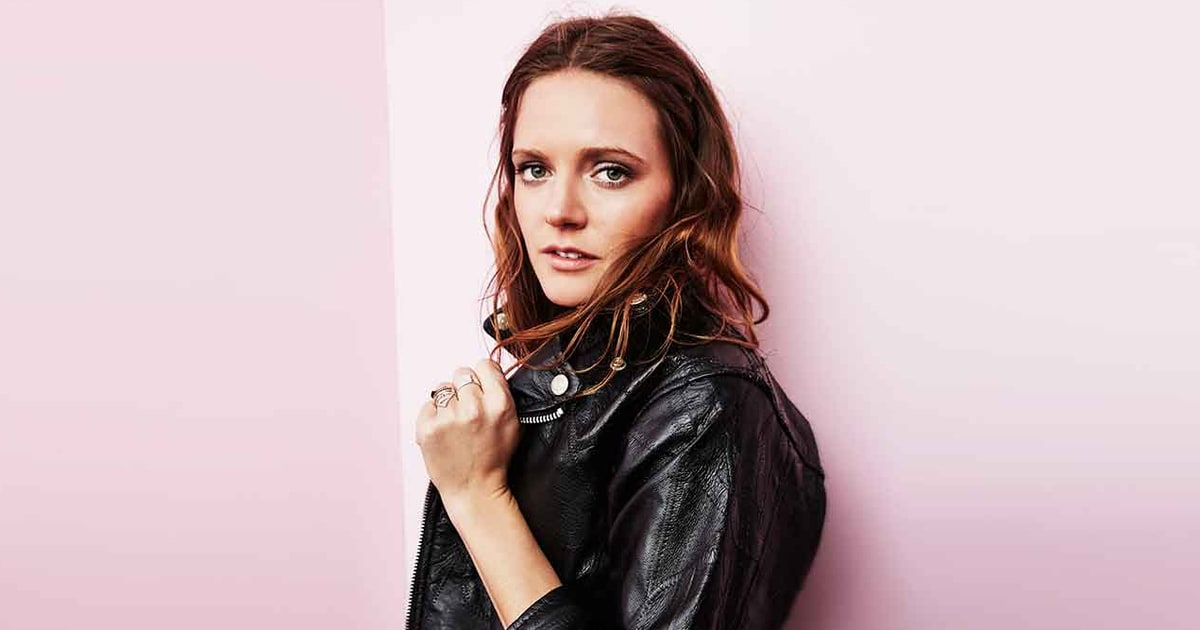 Swedish artist Tove Lo released her third album,
