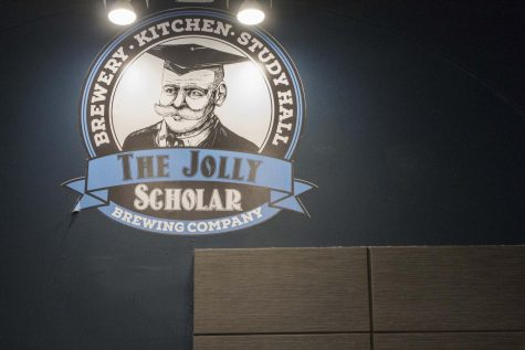 CWRU shuts down Jolly Scholar event amid student protests
