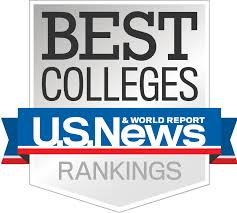 CWRU falls in recent undergraduate rankings