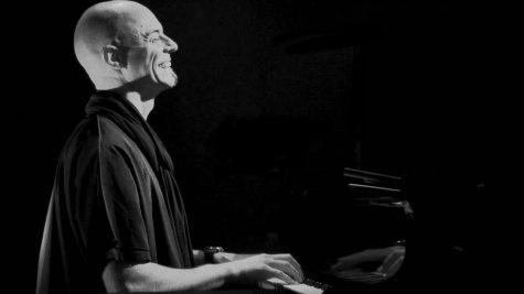 Musician Nik Bartsch on Zen, music as a spiritual experience