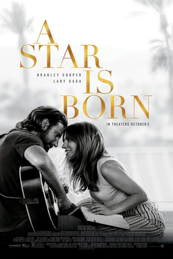 Stellar performances in 2018's best film
