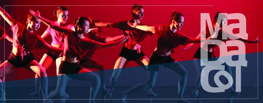 MaDaCol creates memorable experience for audience, dancers alike
