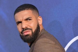 Drake booed off stage at Camp Flog