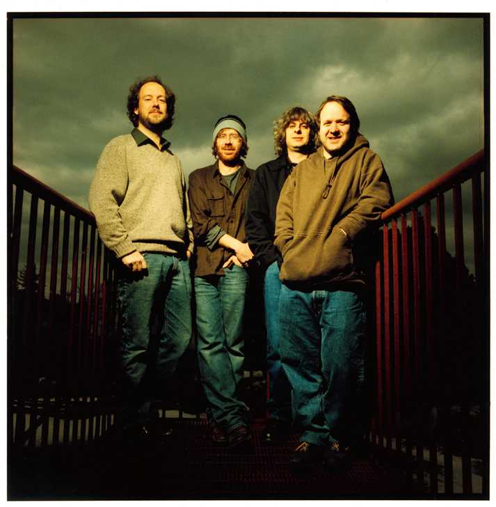 Phish%2C+despite+their+proclivity+to+jam+endlessly%2C+are+artists+just+as+valid+as+anything+%22hip%22+today.