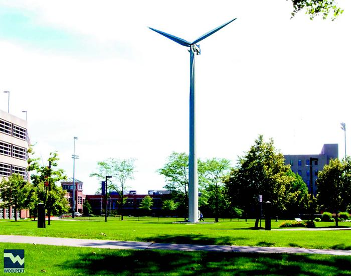 CWRU+plans+to+harness+wind+power+with+turbines