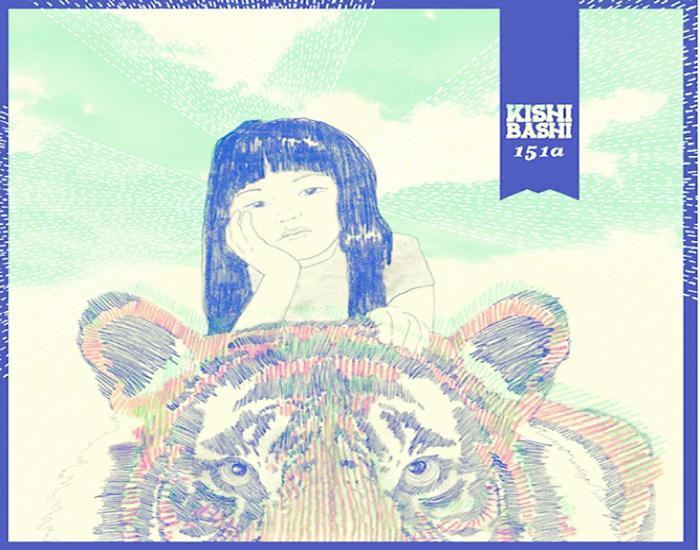 Kishi+Bashi+Review
