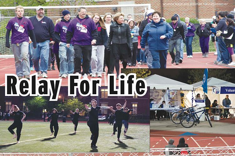 Walking+with+purpose%3A+Relay+For+Life+raises+over+%2470%2C000