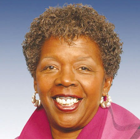 Scholarships, charity allow Cleveland native to further mother's legacy