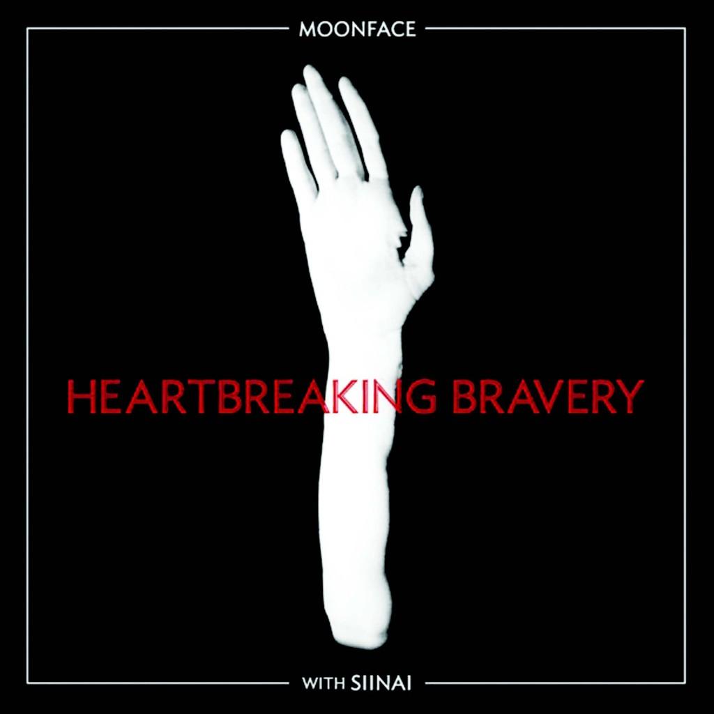 Heartbreaking+Bravery