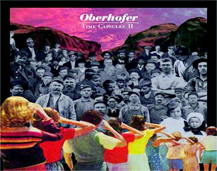 Oberhofer+Review