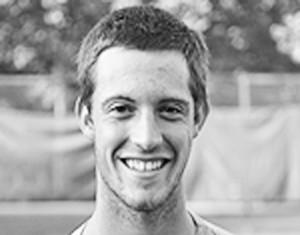 Spartan Spotlight: Richard Brunsting
