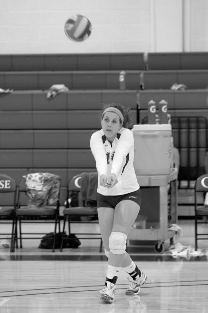 Spartan+volleyball+finishes+third+at+French+Memorial